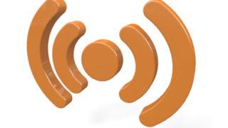 WiMAXで使える公衆無線LANとは?利用できるプロバイダ一覧とオススメプロバイダはどこ?