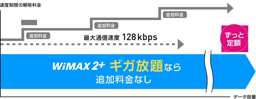 index_img_c03_04