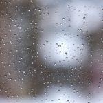 わかりやす!WiMAX(ワイマックス)は雨の日につながらない理由と改善策