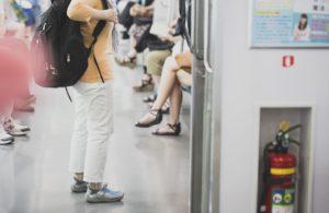 ワイマックス地下鉄