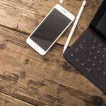 スマホとWiMAX(ワイマックス)の2台持ちは次世代で賢い4つの理由|節約にもなってネットも使い放題!