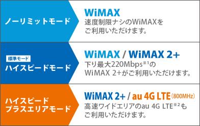 index_img_02-2