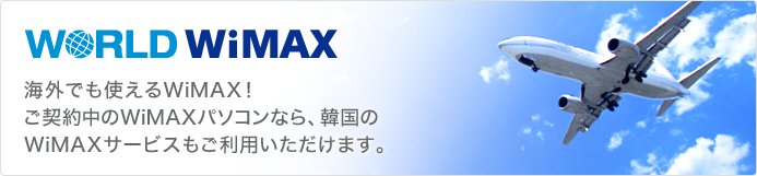 index_img_world-wimax_mv