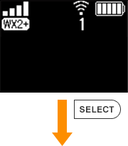 index_wx01_05