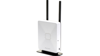 自宅利用で人気!WiMAX(ワイマックス)を固定回線代わりで有線接続できる唯一のURoad-Home2+の3つのオススメポイント!