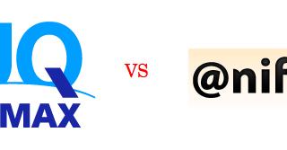 UQWiMAXと@niftyの違いは?WiMAXを申し込むならどっち?