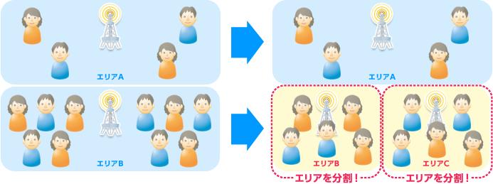index_img_example_01