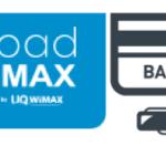 BroadWiMAXは口座振替可能!しかし申込みの際に注意点あり!